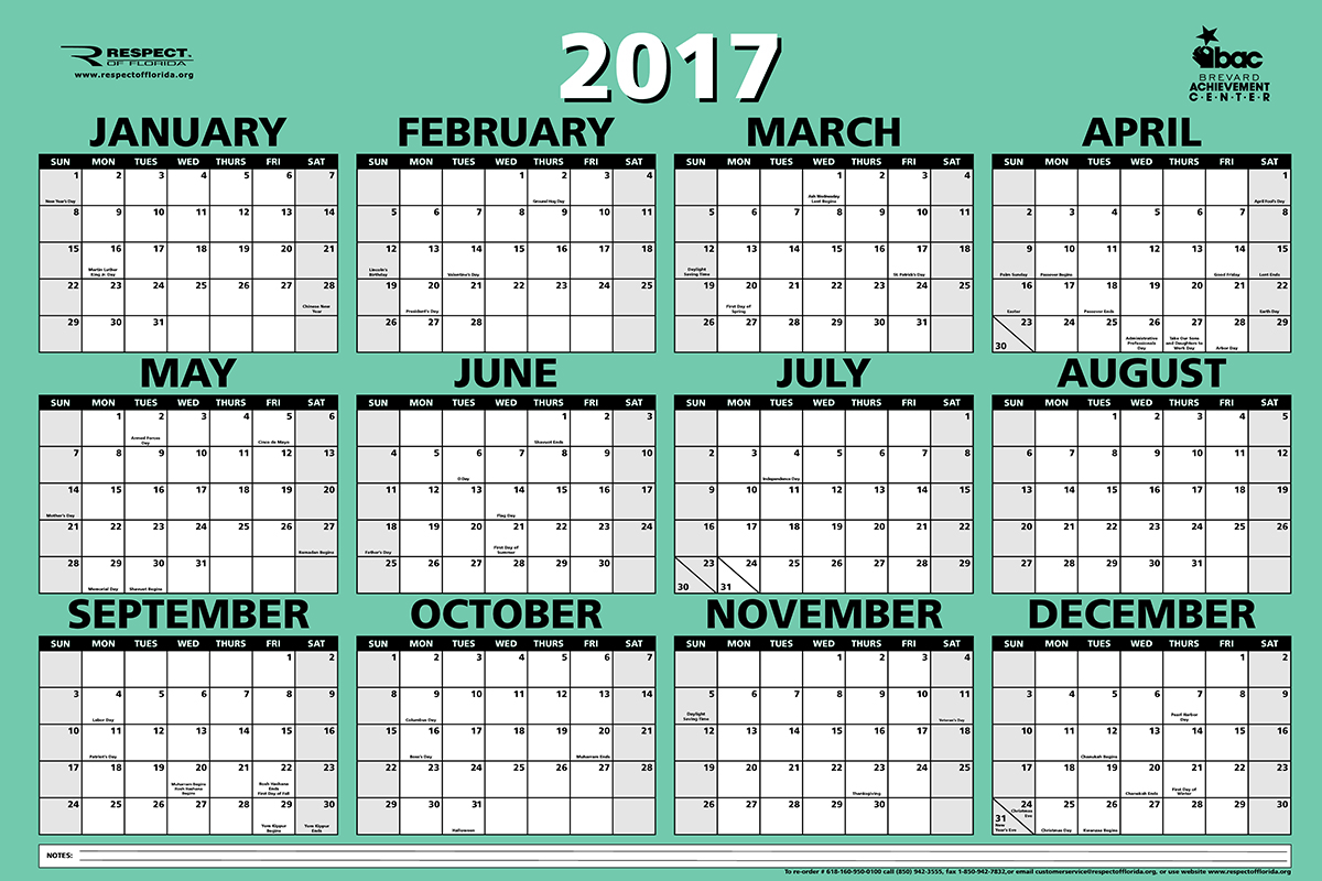 2018 12 month laminated wall calendar 2018 12 month laminated wall calendar